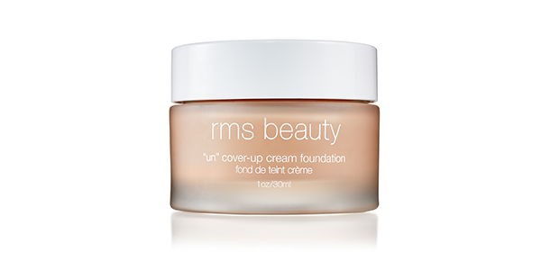 RMS Un Cover Foundation